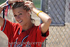 Softball St Playoff 2010-0839-F003