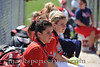Softball St Playoff 2010-0844-F005