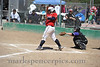 Softball St Playoff 2010-0870-F010