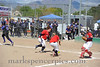 Softball St Playoff 2010-0897-F025