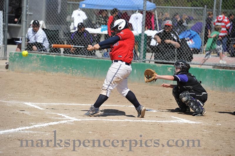Softball St Playoff 2010-0869-F009