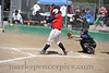 Softball St Playoff 2010-0869-F009