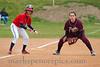 Softball SVG vs MMHS-031-F019