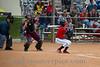 Softball SVG vs MMHS-012-F007