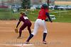 Softball SVG vs MMHS-014-F009
