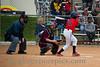 Softball SVG vs MMHS-009-F004