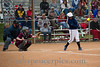 Softball SVG vs MMHS-021-F014