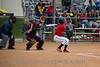 Softball SVG vs MMHS-011-F006