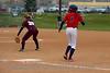 Softball SVG vs MMHS-016-F011