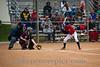 Softball SVG vs MMHS-006-F002