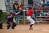 Softball SVG vs MMHS-017-F012