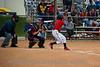 Softball SVG vs MMHS-010-F005