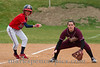 Softball SVG vs MMHS-029-F017