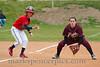 Softball SVG vs MMHS-030-F018