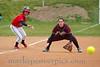 Softball SVG vs MMHS-028-F016