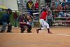 Softball SVG vs MMHS-020-F013