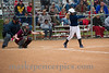 Softball SVG vs MMHS-022-F015