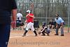 Softball SVG vs Salem 10-016-F015