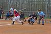 Softball SVG vs Salem 10-014-F013