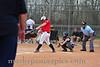 Softball SVG vs Salem 10-015-F014