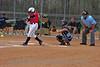 Softball SVG vs Salem 10-004-F003