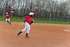 Softball SVG vs Salem 10-022-F020