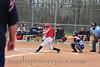Softball SVG vs Salem 10-021-F019