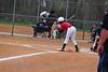 Softball SVG vs Salem 10-012-F011