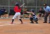 Softball SVG vs Salem 10-002-F002