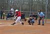 Softball SVG vs Salem 10-013-F012