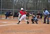 Softball SVG vs Salem 10-006-F005