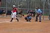 Softball SVG vs Salem 10-005-F004