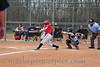 Softball SVG vs Salem 10-020-F018