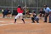 Softball SVG vs Salem 10-001-F001
