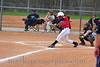 Softball SVG vs Salem 10-011-F010