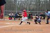 Softball SVG vs Salem 10-019-F017