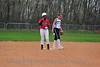 Softball SVG vs Salem 10-018-F016
