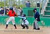 Softball St Playoff 2010-0014-F007