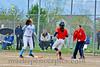 Softball St Playoff 2010-0017-F010