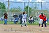Softball St Playoff 2010-0016-F009