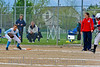 Softball St Playoff 2010-0024-F015