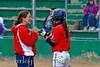 Softball St Playoff 2010-0013-F006