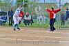 Softball St Playoff 2010-0020-F013