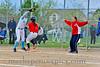 Softball St Playoff 2010-0019-F012