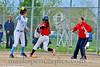 Softball St Playoff 2010-0018-F011