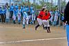 Softball St Playoff 2010-0006-F005