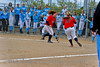 Softball St Playoff 2010-0005-F004