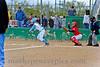 Softball St Playoff 2010-0004-F003