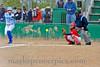 Softball St Playoff 2010-0001-F001