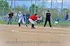 Softball St Playoff 2010-0002-F002